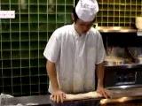 Кручение лапши по-китайски