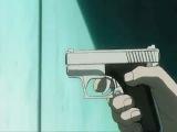 Anime Clip - Gungrave - AMV / Аниме Клип - Гангрейв