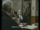 Inspector Morse / Инспектор Морс. 5 сезон, 1 серия (БКиС)